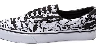 vans shoes for boys 2016. star wars vans shoes stormtroopers fall 2014 for boys 2016 -