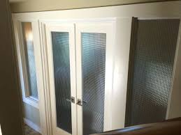 reed glass photo of windows ca united states interior doors install in reed glass interior door reed glass glass door