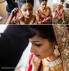 orange county wedding makeup artist indian wedding south asian makeup artist angela tam