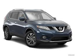 Vehicle Service Contract - Shop For A Nissan In Austin And San Antonio