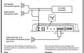 wiring diagram for sony marine radio wiring image similiar sony xplod car stereo wiring diagram keywords on wiring diagram for sony marine radio