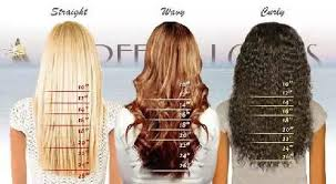Weave Sew In Lengths Quotes Hair Hair Extension Salon