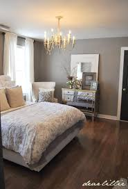 bedroom inspiration gray. Bedroom Paint Colours Simple Inspiration Gray White Bedrooms Bedroom Inspiration Gray H