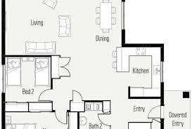 AutoCAD  D Floor Plan  d plan d plan   Greatindex netAutoCAD  D Floor Plan