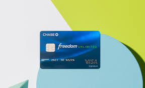 The 11 Best No Annual Fee Credit Cards Of 2019 The Points Guy