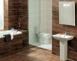captivating green bathroom. Full Size Of Bathroom:brown And Green Bathroom Ideas Best Small Rustic Bathrooms On Pinterest Captivating R