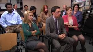the office the meeting. Creed - Strike, Scream And Run · Toby Season 8 Self Defence The Office Meeting P