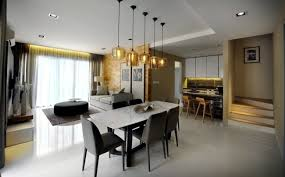dining room pendant lighting. Pendant Lamps With Attractive Modern Design Can Add Visual Interest To The Room As Well Improve Light Show. Suspensions In Dining Are Real Lighting I