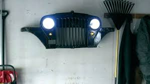 wall mounted grill wall mounted grill wall mounted grill jeep grille wall art nice touch for the garage wall wall mounted grill wall mounted bbq grill uk on garage wall art uk with wall mounted grill wall mounted grill wall mounted grill jeep grille