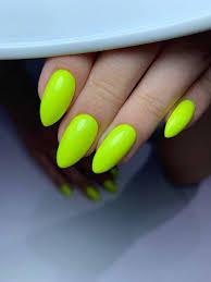 luxio nails salon dubai