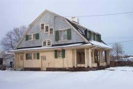 Alton Simmons House - Wikipedia