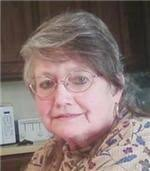 Vonda Dotson Obituary (1945-2011) - Sheffield Village, OH - The ...