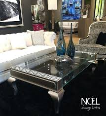 home decor stores in houston tx furnishings furniture store
