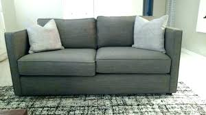 room and board sectional sofas room and board sectional sofas room board sofa room and board room and board sectional sofas