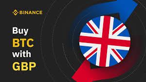 bitcoin in the uk a binance guide