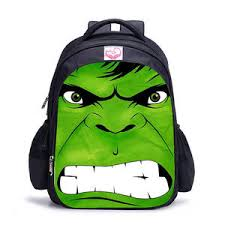 Купите <b>hulk</b> school онлайн в приложении AliExpress, бесплатная ...
