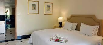 Out Of The Blue Capsis Elite Resort Kreta Luxus Suite Mit 1