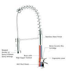 fixing a bathroom sink drain stopper how to adjust bathroom sink drain plug photo concept