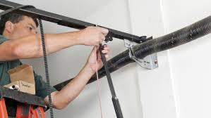 garage door maintenancerobert08112018 11 30t09 23 46 00 00