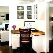 Office desk ideas pinterest Scandinavian Home Office Desk Ideas Small Corner Desks Small Home Office Furniture Ideas Lovable Built In Corner Home Office Desk Ideas Schha Small House Architecture Home Office Desk Ideas Home Office Desk Ideas For Two Inside Side By