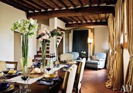 spectrum interior design rustic dining room by spectrum interior design ad designfile