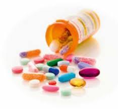 diabetes medicatie oraal