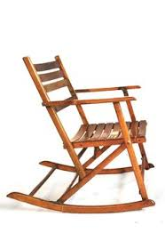 telescope folding furniture company granville new york. similar rocking chairs for sale at - the telescope folding furniture company has been making outdoor campaign out of granville, new york since granville e