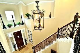extra large foyer chandeliers large lantern chandelier large foyer lantern chandelier large foyer extra large lantern