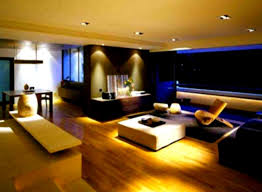 cool dorm lighting. Great Tumblr Dorm Room Ideas Inside Cool Lighting M