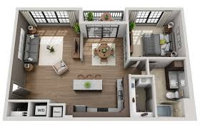 virtual tours digital s designed to lease multi family units faster view s
