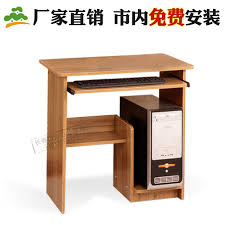 Awesome Desktop Computer Desk Cool Small Office Design Ideas with Changchun Simple  Desktop Computer Desk Home Computer Desk Home Desktop Computer Desk ...