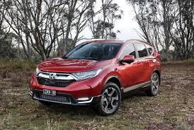 2018 honda warranty. contemporary warranty the crv now also gets hondau0027s recently announced fiveyear unlimited  kilometre warranty with 2018 honda warranty