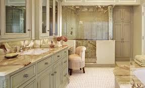 traditional bathroom design. Exellent Design Traditionalbathroomdesigns And Traditional Bathroom Design