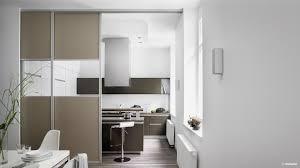 Glass room divider Iron Glass Room Divider Sliding Door Company Sliding Room Dividers Luxury Finishes Design Options