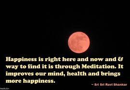 Meditation Quote Meditation Quotes Wallpaper by Sri Sri Ravi Shankar 100 Beautiful 97