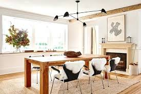 full size of industrial decor style home decorating ideas wall lighting inspiring defined and how