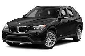 2014 Bmw X1 Xdrive 28i 4dr All Wheel Drive Sports Activity Vehicle Specs And Prices