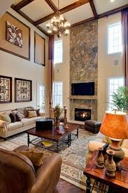 wall decor 20 best decorating tall walls ideas how to decorate with