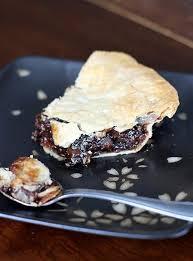 cheater mincemeat pie recipe the