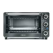 oster six slice toaster oven slice toaster ovens ultimate elite collection 4 slice toaster oven 6