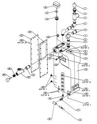 Photos of burnham steam boiler piping diagram