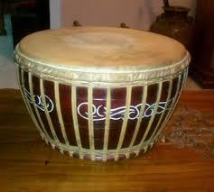 Dimana alat musik yang dimainkan dengan cara dipetik pada bagian senarnya dan. Nama Nama Alat Musik Tradisional Indonesia Dan Asal Daerahnya
