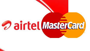 Airtel Africa, Mastercard ink mobile money business deal - The Exchange