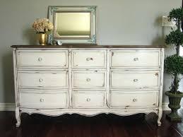 target shabby chic dresser image of shabby chic dresser white simply shabby  chic furniture target