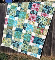 Amy Butler Quilts Pinterest Amy Butler Quilt Kits Sale ... & Amy Butler Quilts Pinterest Amy Butler Quilt Kits Sale  Ff40876c6c18e9b66e7502835c6ac23c See More From Amy Butler Amy Adamdwight.com