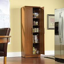 furniture design cabinet. plain furniture home plus sienna oak storage cabinet to furniture design