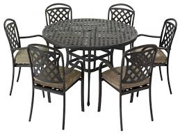 quotthe rustic furniture brings country. Garden Metal Furniture. Vintage Furniture Size Q Quotthe Rustic Brings Country