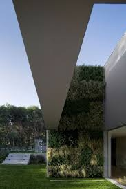 sustainable architecture article examples of green building   famous green buildings in sustainable architecture concept essay design list of architects house by asante
