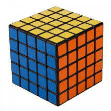 online cube buy puzzle cube 5x5 online at best price in pakistan tajori pk