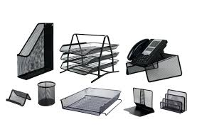 awesome office accessories. Modern Office Decor Accessories Awesome Best Supplies India